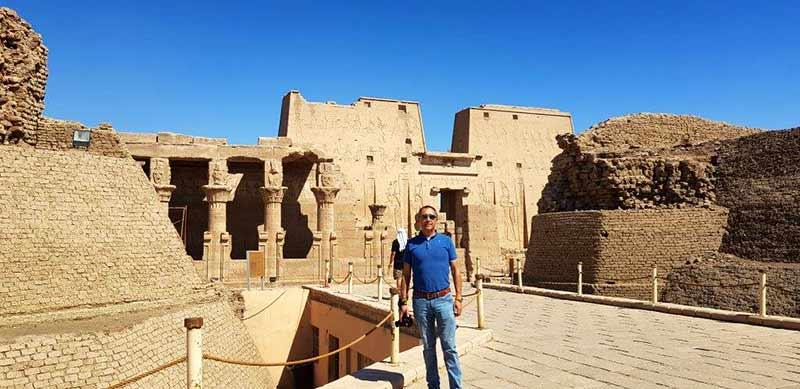 Viaje a Egipto de Carmen y Ángel 04