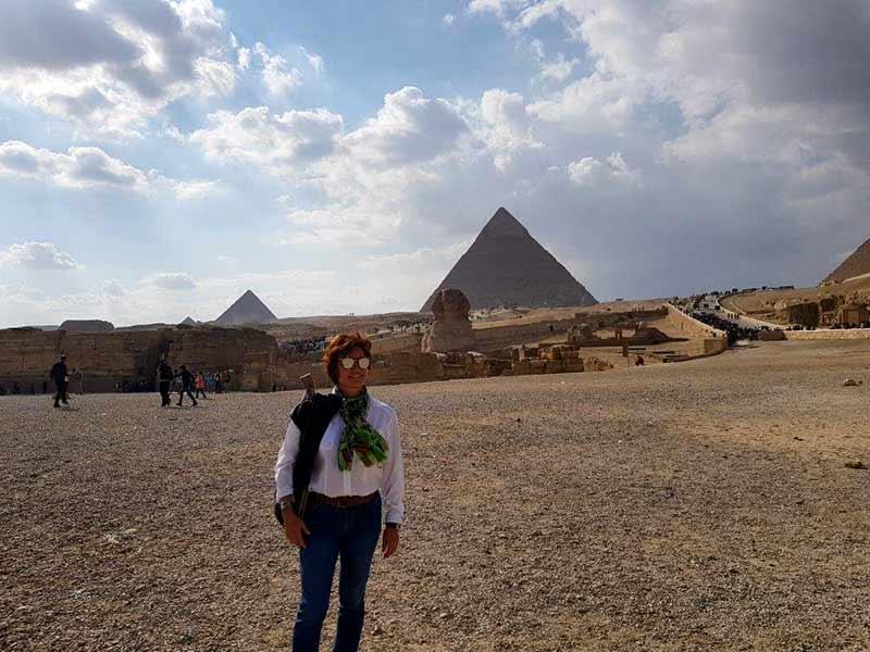 Viaje a Egipto de Carmen y Ángel 05