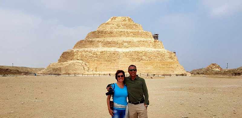 Viaje a Egipto de Carmen y Ángel 07
