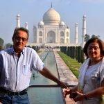 Viaje a India y Nepal de Trini y Monse 01