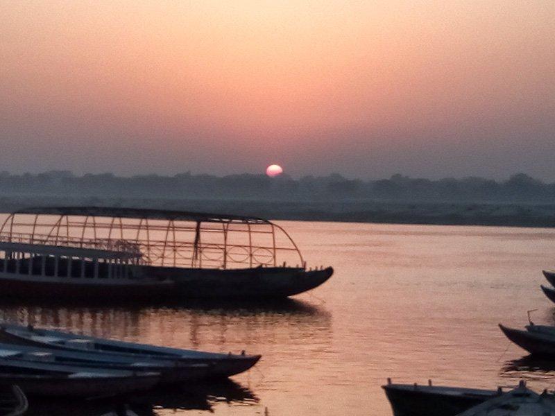 Viaje a India y Nepal de Trini y Monse 05