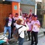 Viaje a India y Nepal de Trini y Monse 03