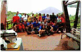 Opinión de los viajeros en Costa Rica