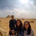 Viaje a Egipto de Anna, Elisabet y José Miguel 03