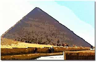 Egipto en nuestro blog