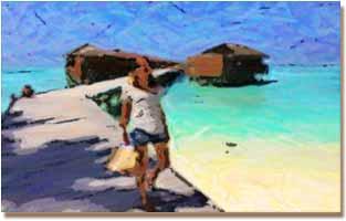 OPINIÓN de los viajeros en MALDIVAS