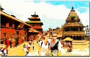 OPINIÓN de los viajeros en NEPAL