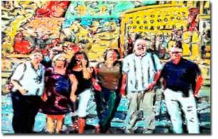 OPINIÓN de los viajeros en RUMANIA
