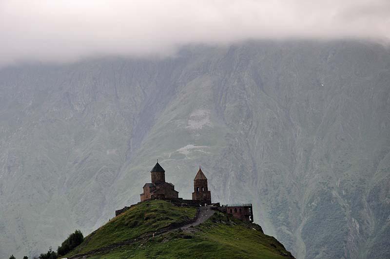 Viaje a Armenia y Georgia de Miguel Ángel, Antonia, Conchi, Mercedes y Pedro 02