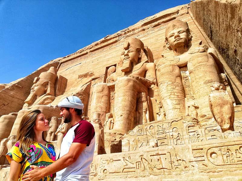Viaje a Egipto de Jorge y familia 02