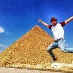 Viaje a Egipto de Jorge y familia 03