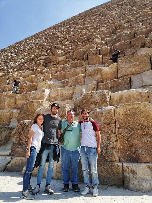 Viaje a Egipto de Jorge y familia 05