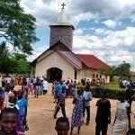 Viaje a Uganda de Ana y familia 04