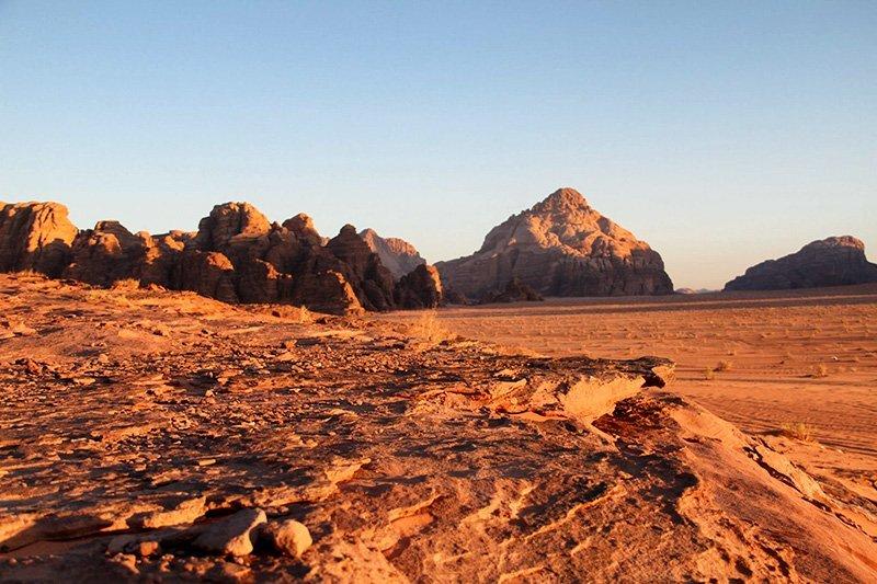 Viaje a Jordania de Ana y familia 10