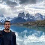 Viaje a Argentina de María y Fran 02