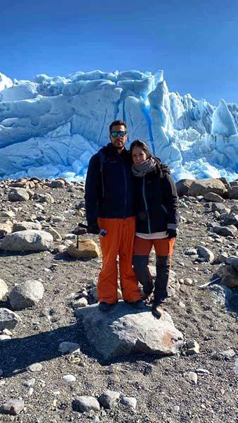 Viaje a Argentina de María y Fran 07