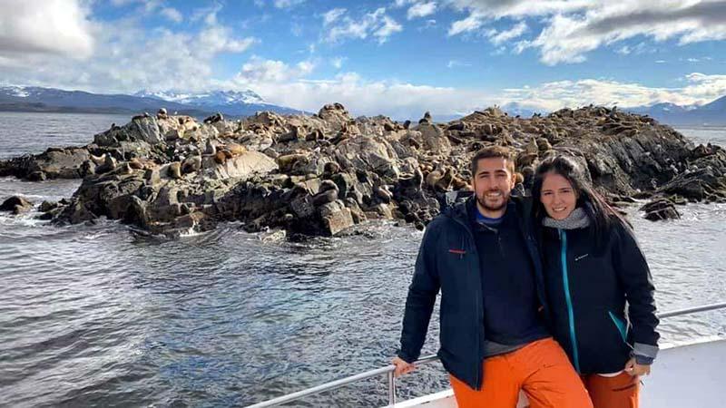 Viaje a Argentina de María y Fran 08