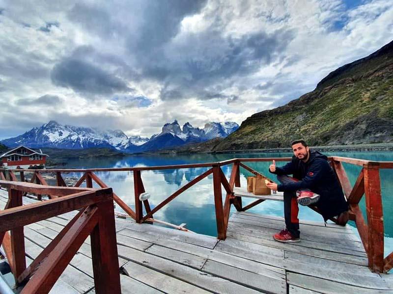 Viaje a Argentina de María y Fran 17