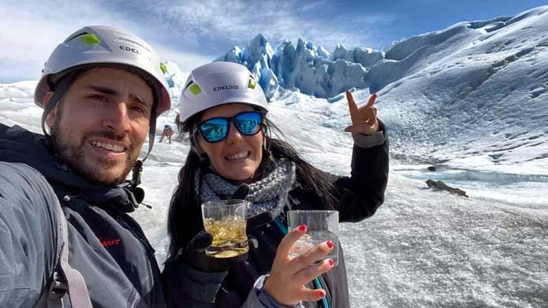 Viaje a Argentina de María y Fran 26