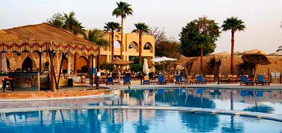 SETI ABU SIMBEL - Egipto en privado de ocho noches con Abu Simbel