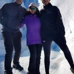 Viaje a Argentina y Chile de Rosa y familia 03
