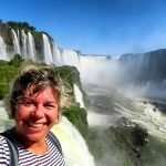 Viaje a Argentina y Chile de María Luisa 02
