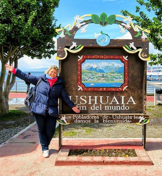 Viaje a Argentina y Chile de María Luisa 03