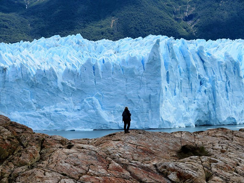 Viaje a Argentina y Chile de María Luisa 08