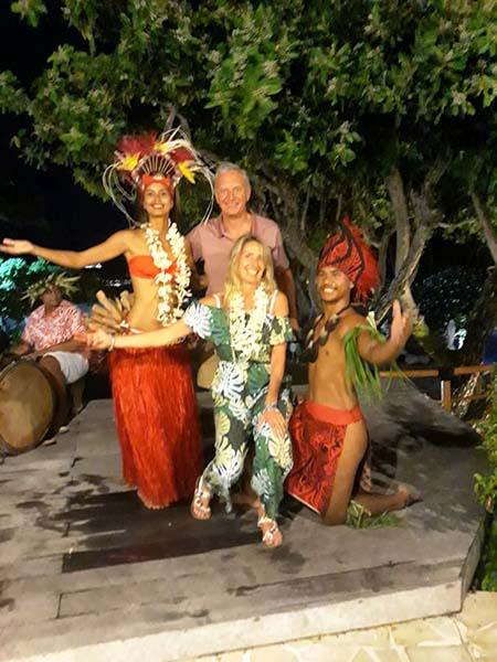 Viaje a Polinesia de Leticia y Alberto 01