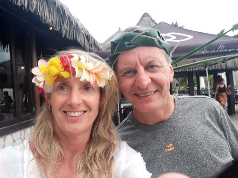 Viaje a Polinesia de Leticia y Alberto 03
