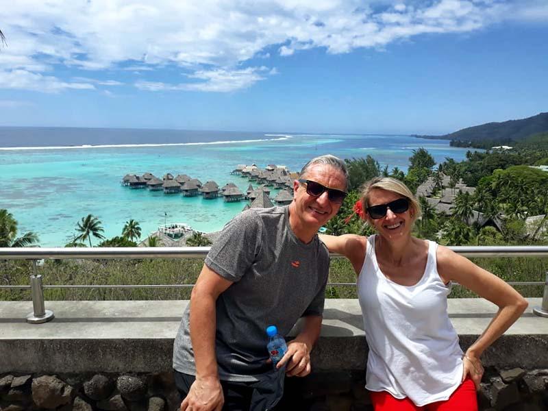 Viaje a Polinesia de Leticia y Alberto 04