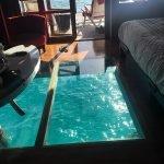 Viaje a Polinesia de Gema y David 02