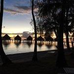Viaje a Polinesia de Gema y David 03