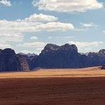 Viaje a Jordania de Yolanda y Javier 03