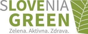"""Slovenia Green - 14 Razones para viajar a Eslovenia - """"Verde, Activa, Saludable"""""""